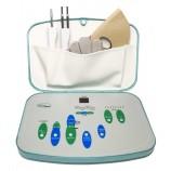 Аппараты микротоковой терапии