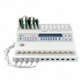 Аппараты миостимуляции