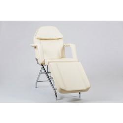 """Косметологическое кресло """"SD-3560"""", механика"""