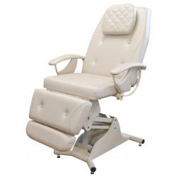 """Косметологическое кресло """"Надин"""" 1 электромотор (высота 530 - 800мм)"""