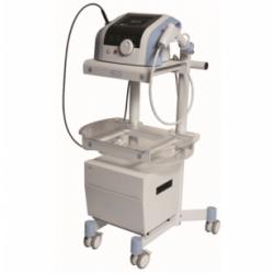 Комбинированный аппарат BTL-6000 High Intensity Laser 12W & BTL-5000