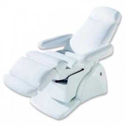 Кресло косметологическое Ionto Comfort Xtension (электрическое)