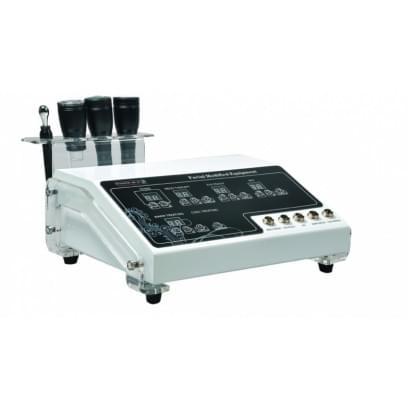 Косметологический аппарат GT-01